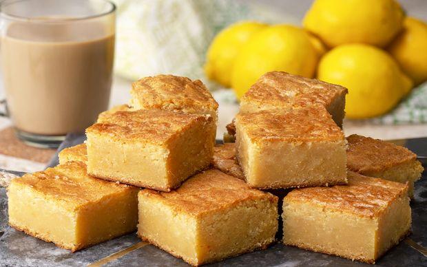 limonlu-kek-yemekcom