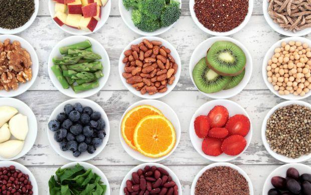http://blog.anytimefitness.com/start-small-7-day-healthy-diet-meal-plan/ | anytimefitness