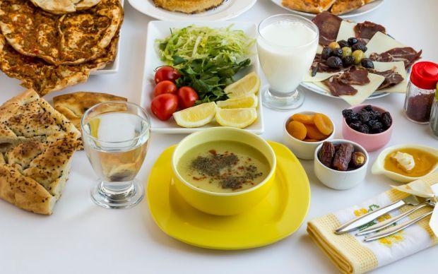 ramazan-diyeti-listesi-2021