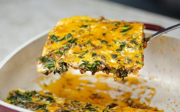 ramazan-kiymasi-yemekcom