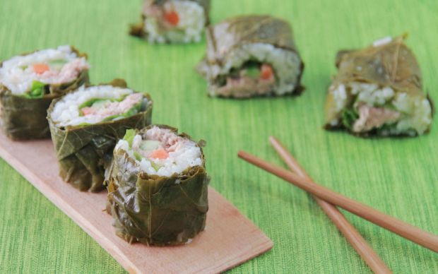 turk-usulu-sushi-tarifi
