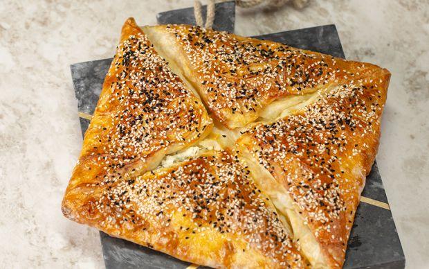 zarf-boregi-yemekcom