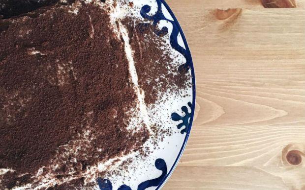 biskuvili-tiramisu