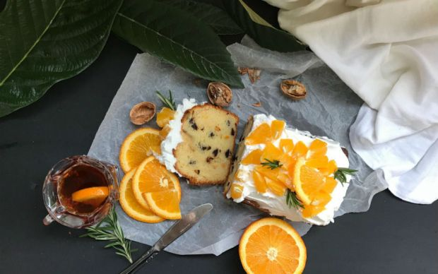 cikolatali-portakalli-kek-editor