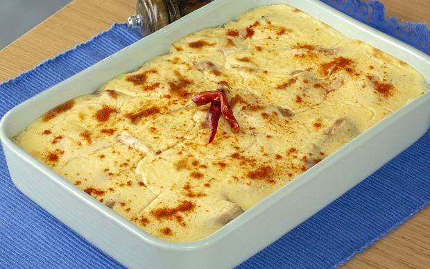 damat-pacasi-yemekcom