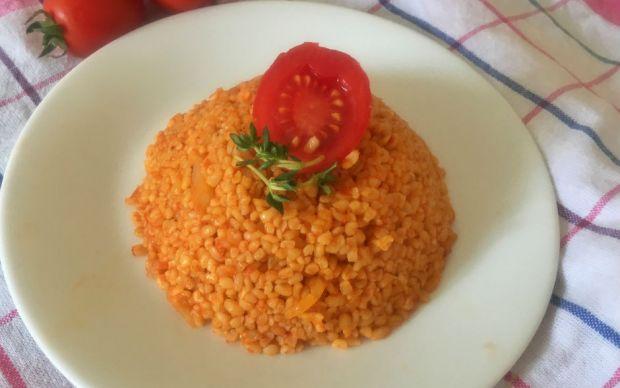 domatesli-bulgur-pilav-tarifi-yeni