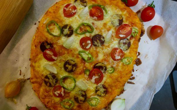ev-yapimi-pizza