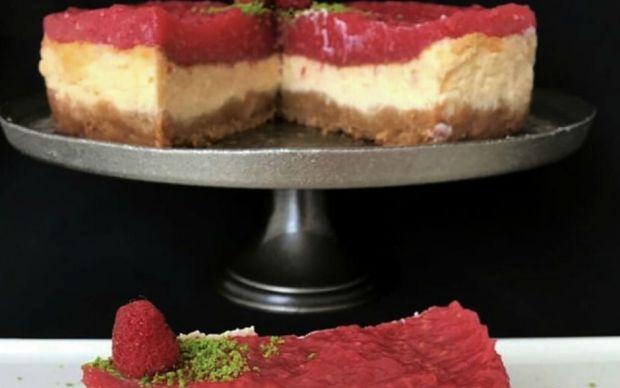 frambuazli-cheesecake-tarifi