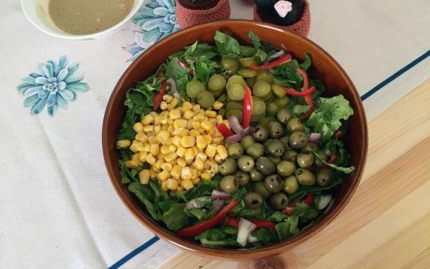hardalli-salata-editor