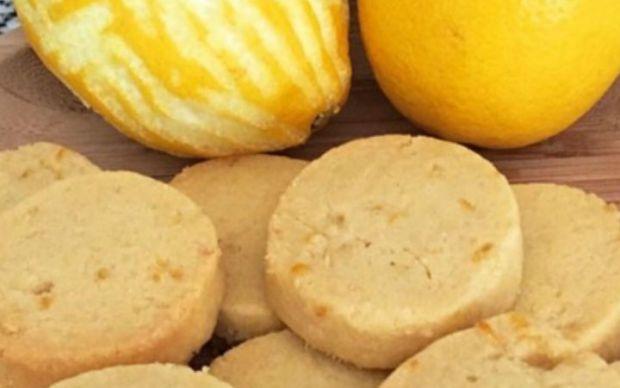 https://yemek.com/tarif/kolay-limonlu-kurabiye/   Limonlu Kurabiye Tarifi