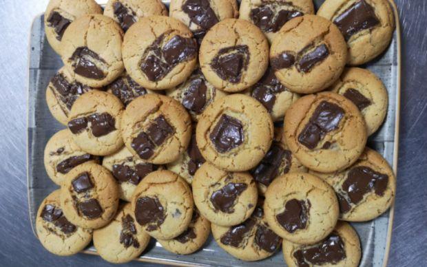 misto-kurabiye