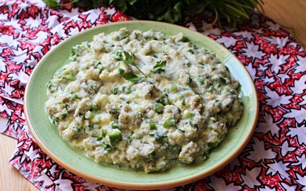 patlicanli-bulgur-salatasi-tarifi