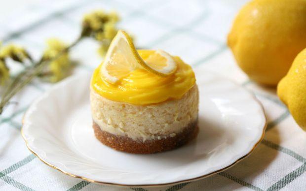 https://yemek.com/tarif/porsiyonluk-limonlu-cheesecake/   Porsiyonluk Limonlu Cheesecake Tarifi