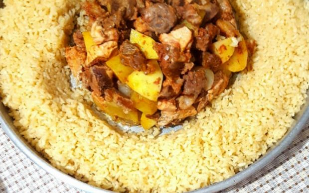 https://yemek.com/tarif/tas-kebabi-2/   Tas Kebabı Tarifi