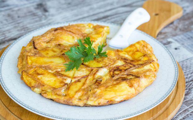 borek-tadinda-patatesli-omlet