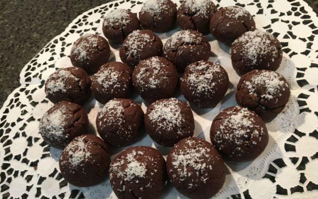 brownie-kurabiyeler