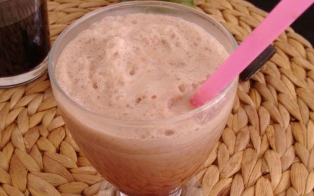 cikolatali-soguk-kahve-tarifi