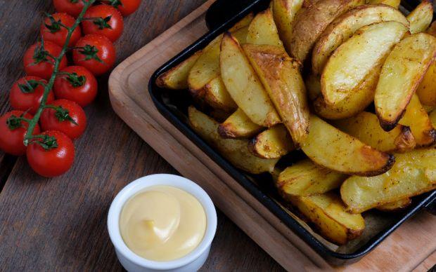 elma-dilim-patates-tarifi