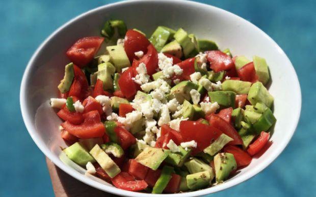 kahvalti-salatasi-tarifi