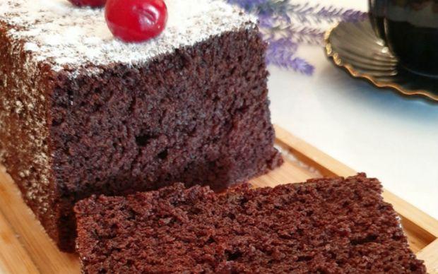 kakaolu-mayali-kek