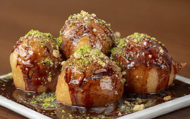 muhallebi-dolgulu-yemekcom