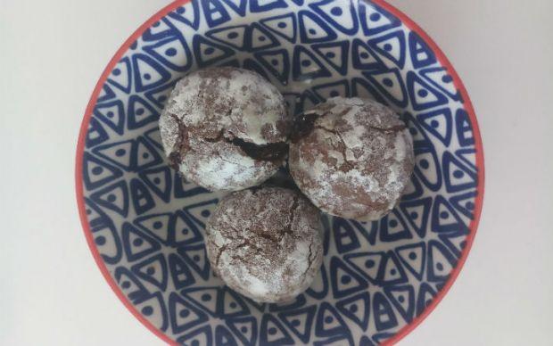 truffle-kurabiye-tarifi