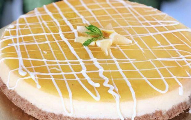 beyaz-cikolatali-limonlu-cheesecake