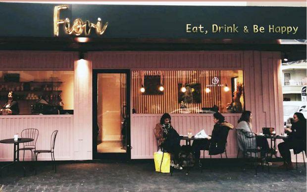 caffe-dei-fiori-mersin-mekan-onu-one-cikan-yeni