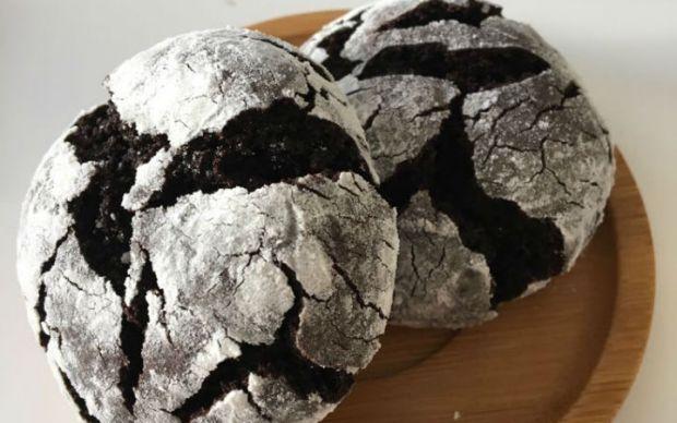 catlak-kurabiye-tarifi