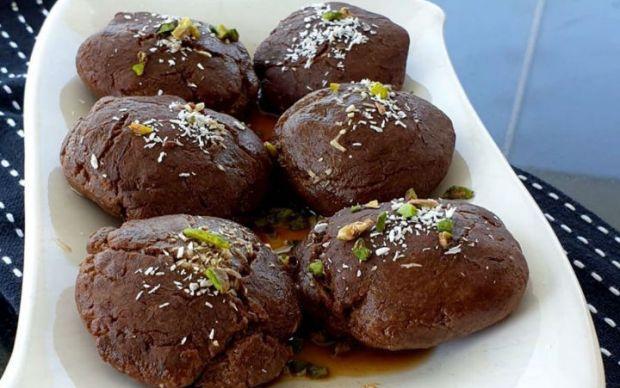 islak-kurabiye-tarifi