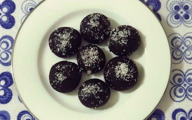 kakaolu-islak-kurabiye-editor