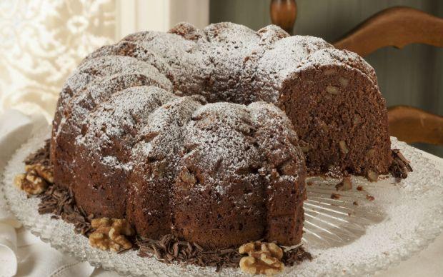kakaolu-kolay-kek-tarifi