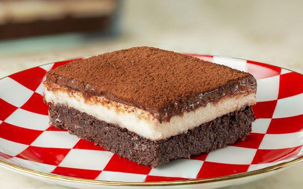 kremali-islak-kek-yemekcom