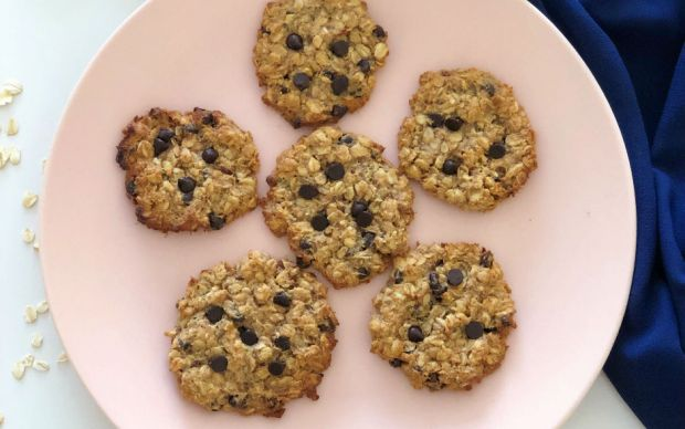 fit-kurabiye-2-tarifi