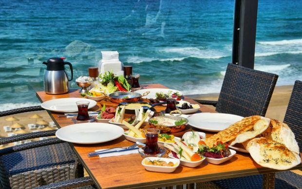 istanbula-yakin-kahvalti-bayram