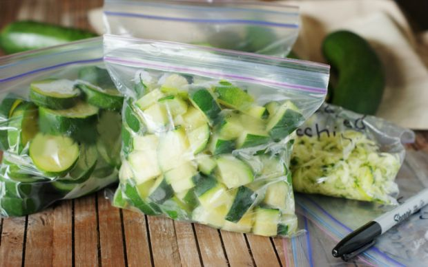 https://www.food.com/how-to/freeze-zucchini-57 | food.com