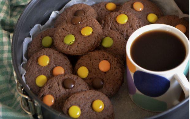 kakaolu-bonibonlu-kurabiye-tarifi