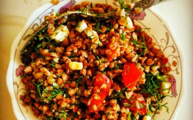 karabugday-salatasi-tarifi