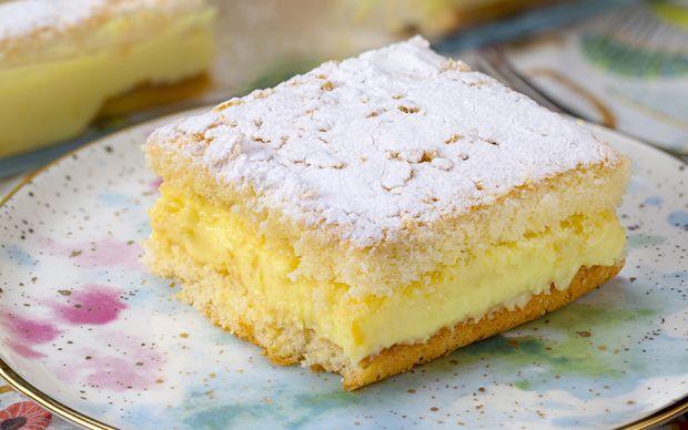 limon-dolgulu-yumus-kek-yemekcom