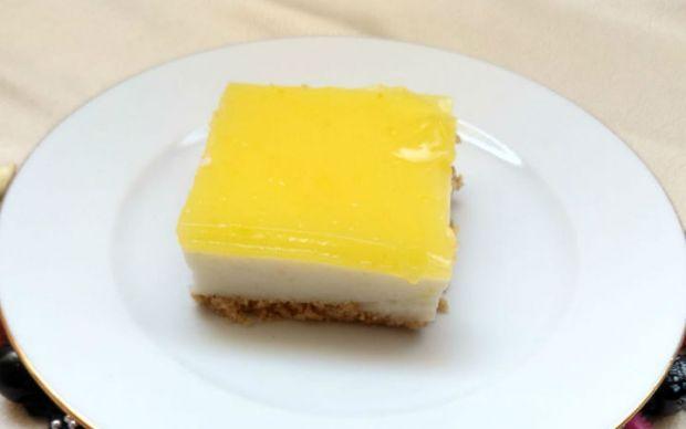portakalli-kolay-cheesecake-tarifi