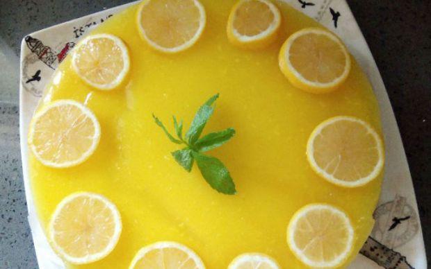 tam-olculu-limonlu-cheesecake