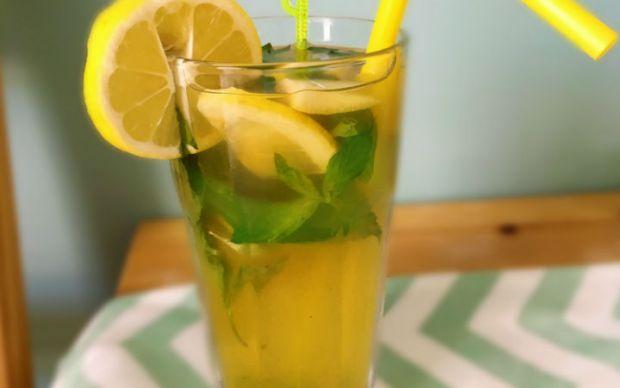 yesil-cayli-limonata-tarifi