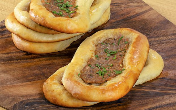 bby-guvec-pide-yemekcom
