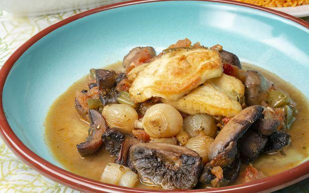 firinda-sebzeli-mantar-yemekcom
