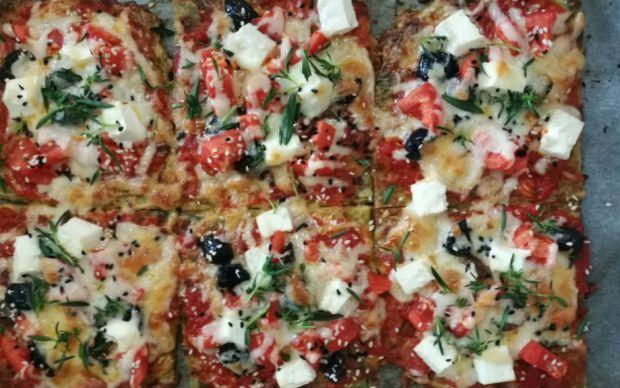 hamursuz-akdeniz-pizzasi-tarifi
