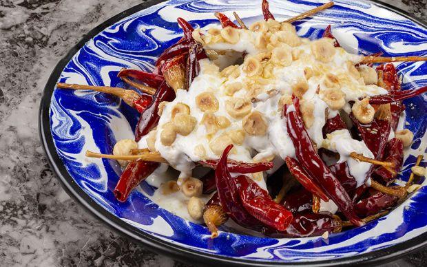milas-usulu-biber-tatari-yemekcom