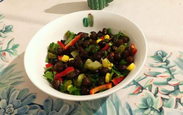 siyah-nohut-salatasi-tarifi