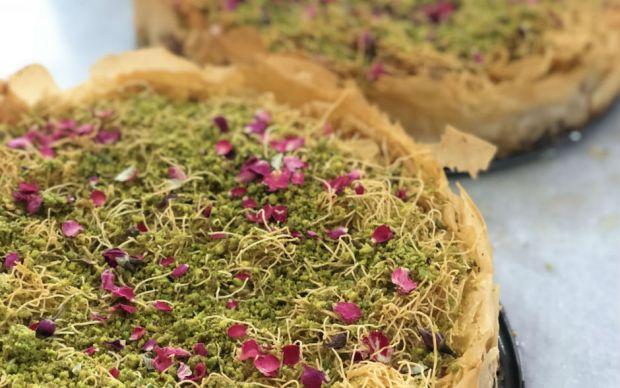 baklava-cheesecake-tarifi
