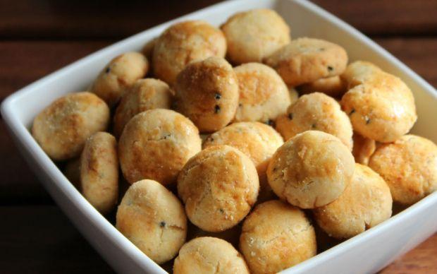 corekotlu-minik-tuzlu-kurabiyeler-tarifi