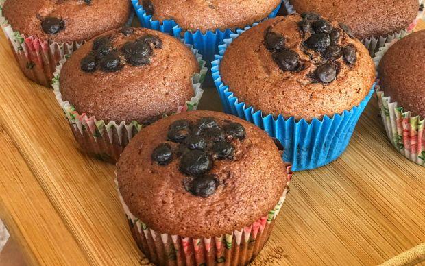damla-cikolatali-cupcake-tarifi-editor
